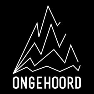logo_Ongehoord_DEF