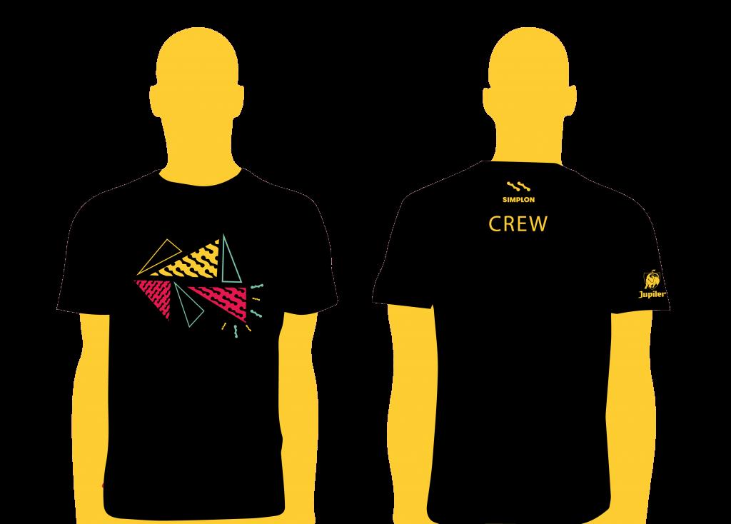 crew_tshirt_web_transp