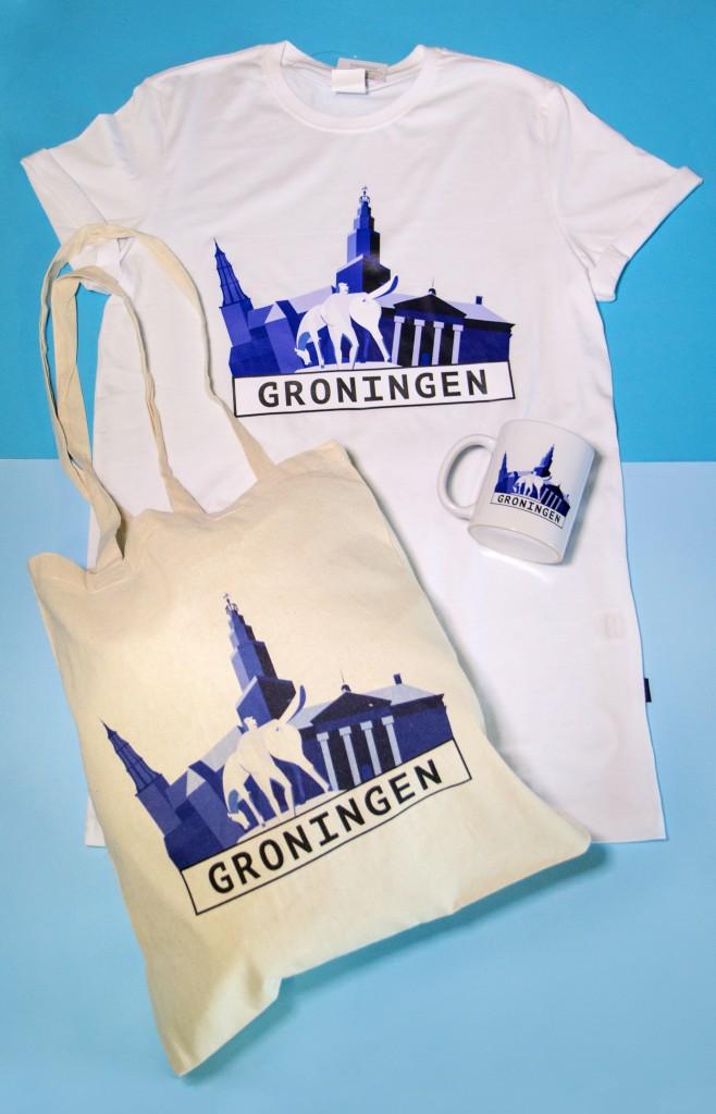 souvenir_groningen