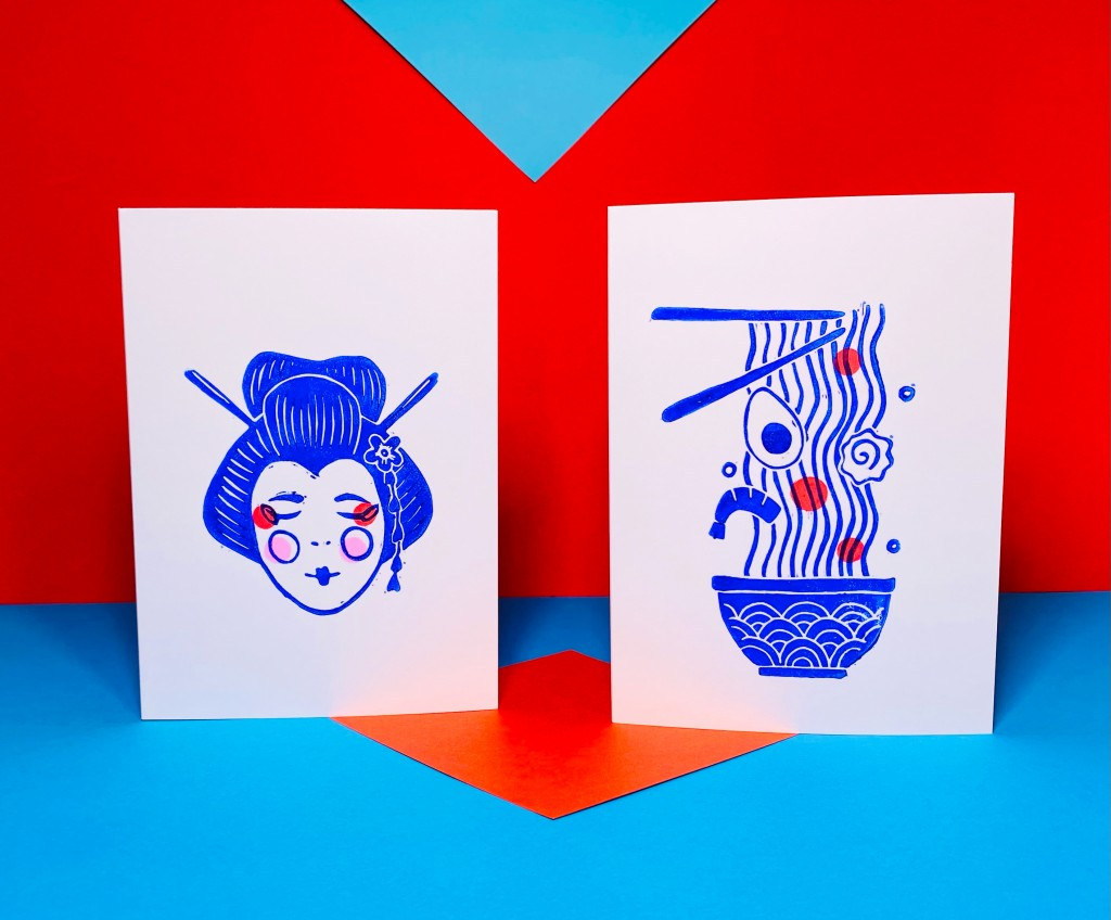 Geisha's_Ramen2color